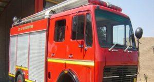 fire ghaziabad vehicles
