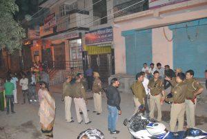 ghaziabad jyoti shoot5