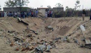 sukhoi-30-crash-rajasthan