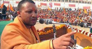 yogi adityanath_1