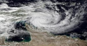 cyclone bangal ki khadi
