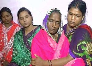 krishna ghati pakistan army atteck
