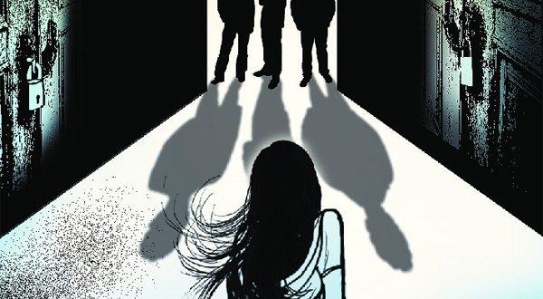 10 year old girl rape