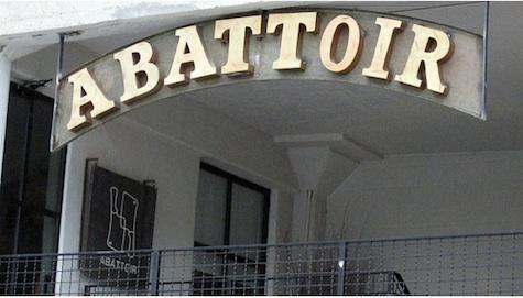 abattoir-sign