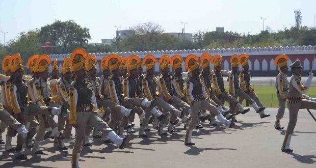 ghaziabad cisf1