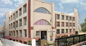 ghaziabad jkg public school