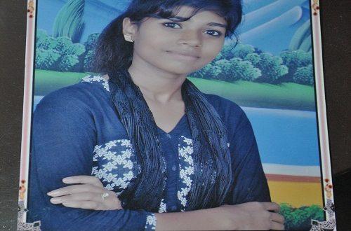 ghaziabad jyoti shoot3