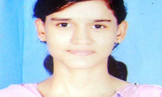ghaziabad nandgram girl muder scam