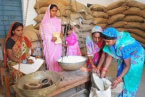 ration card ghaziabad