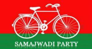 samajwadi party rajkumar chauhan ghaziabad