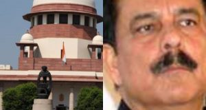 supreme court subrata roy