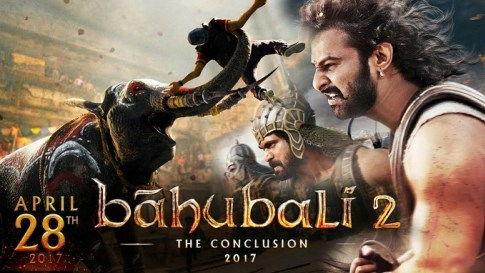 bahubali 2 hindi movie