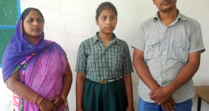 ghaziabad 7 class student kidnaping 2