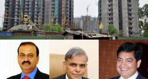 ghaziabad property rera scheme