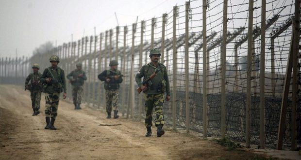near loc 12 year old army arrest