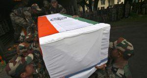 shahid jawan pakistan army atteck j&k