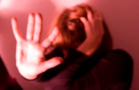 noida sector 22 Prostitution crime