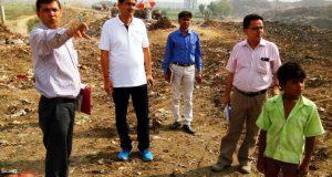 s.p singh ghaziabad 1